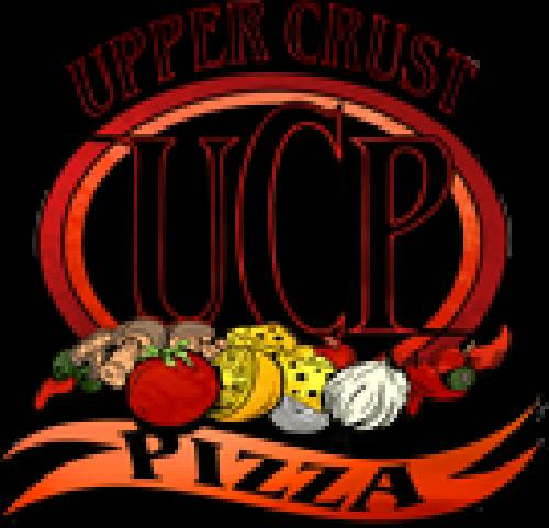 A photo of a Yaymaker Venue called Upper Crust Pizza located in Cathedral City, CA