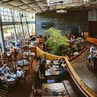 A photo of a Yaymaker Venue called Stone Brewing World Bistro & Gardens - Escondido located in Escondido, CA