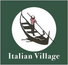 A photo of a Yaymaker Venue called Italian Village located in Carbondale, IL