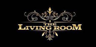 A photo of a Yaymaker Venue called The Living Room Lounge located in El Paso, TX