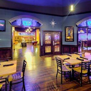 A photo of a Yaymaker Venue called Star Lanes Polaris located in Columbus, OH