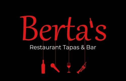 A photo of a Yaymaker Venue called Berta's Restaurant Tapas and Bar located in Fall River , MA