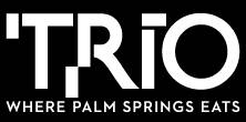 A photo of a Yaymaker Venue called Trio located in Palm Springs, CA