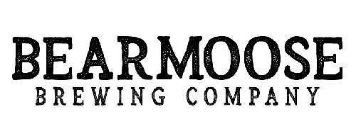 A photo of a Yaymaker Venue called BearMoose Brewing Company located in MA, MA