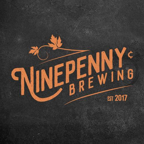 A photo of a Yaymaker Venue called Ninepenny Brewing located in Conception Bay South , NL