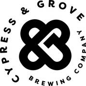 A photo of a Yaymaker Venue called Cypress & Grove Brewing Co located in Gainesville, FL