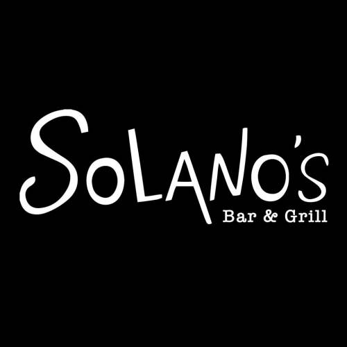 A photo of a Yaymaker Venue called Solano's located in Palm Desert, CA