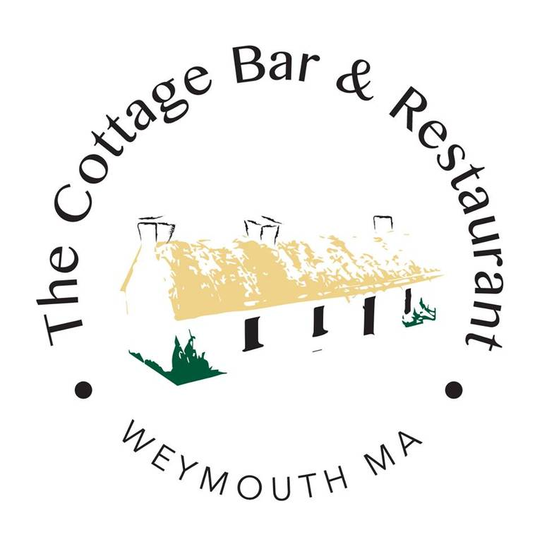 A photo of a Yaymaker Venue called The Cottage Bar Weymouth located in Weymouth, MA