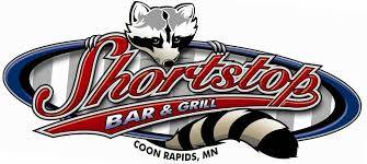 A photo of a Yaymaker Venue called Shortstop Bar & Grill (Coon Rapids, MN) located in Coon Rapids, MN