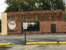 A photo of a Yaymaker Venue called The Manhattan Project located in Louisville , KY