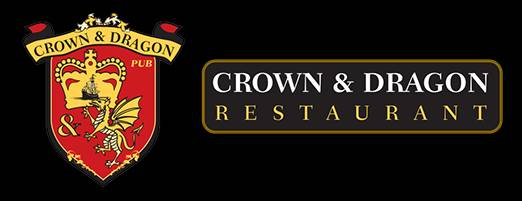 A photo of a Yaymaker Venue called The Crown & Dragon - Yorkville located in Toronto, ON