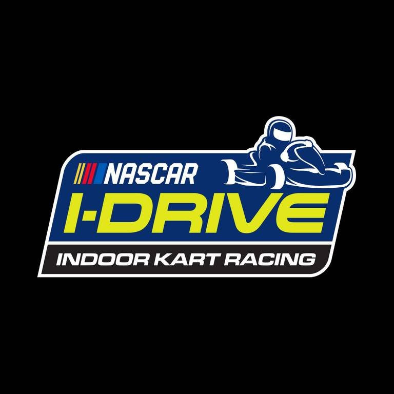 A photo of a Yaymaker Venue called I-Drive NASCAR Indoor Karts located in Orlando, FL