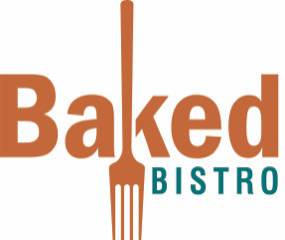 A photo of a Yaymaker Venue called Baked Bistro located in Hampton, VA