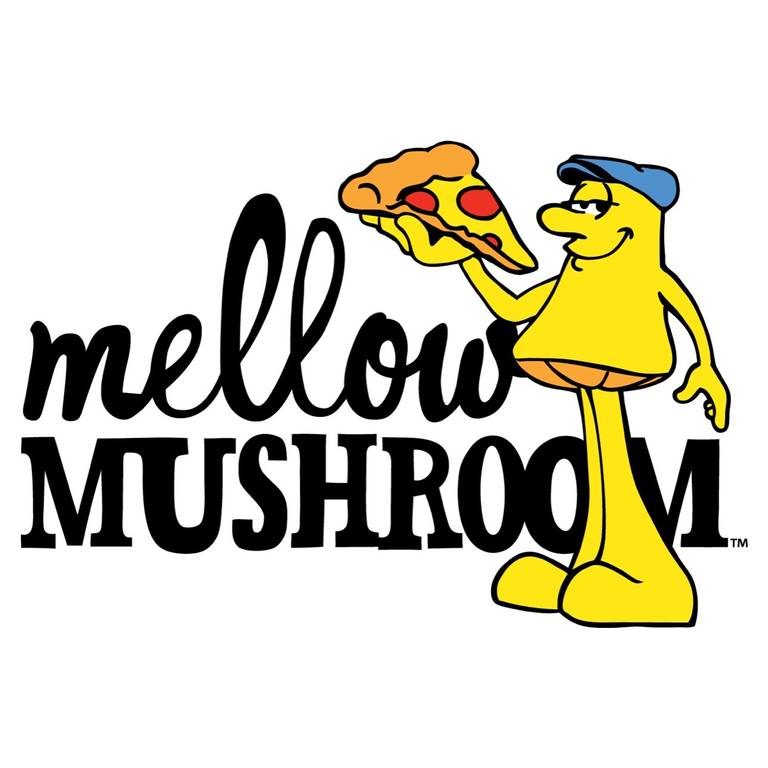A photo of a Yaymaker Venue called Mellow Mushroom KY located in Wilder, KY