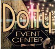 A photo of a Yaymaker Venue called Dotty's Event Center located in Herrin, IL