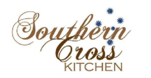 A photo of a Yaymaker Venue called Southern Cross Kitchen located in Conshohocken, PA