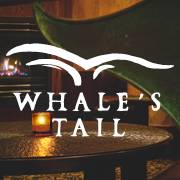A photo of a Yaymaker Venue called The Whale's Tail located in Anchorage, AK