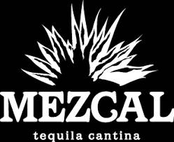 A photo of a Yaymaker Venue called Mezcal Cantina located in Worcester, MA