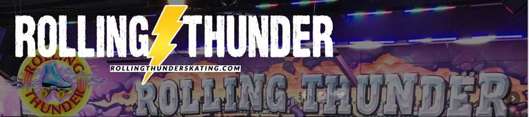 A photo of a Yaymaker Venue called Rolling Thunder located in Philadelphia, PA