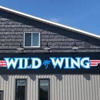 A photo of a Yaymaker Venue called Wild Wing (Smiths Falls) located in Smiths Falls, ON