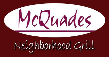 A photo of a Yaymaker Venue called McQuades Neighborhood Grill (Lynbrook) located in Lynbrook, NY