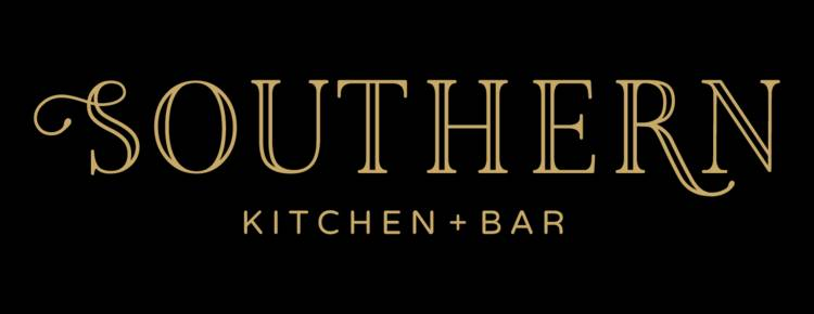A photo of a Yaymaker Venue called Southern Kitchen and Bar located in Jacksonville Beach, FL