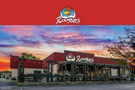 A photo of a Yaymaker Venue called Rooster's Clarksville located in Clarksville , IN