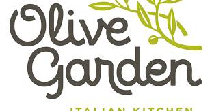 A photo of a Yaymaker Venue called Olive Garden - Cool Spring Galleria located in Franklin, TN