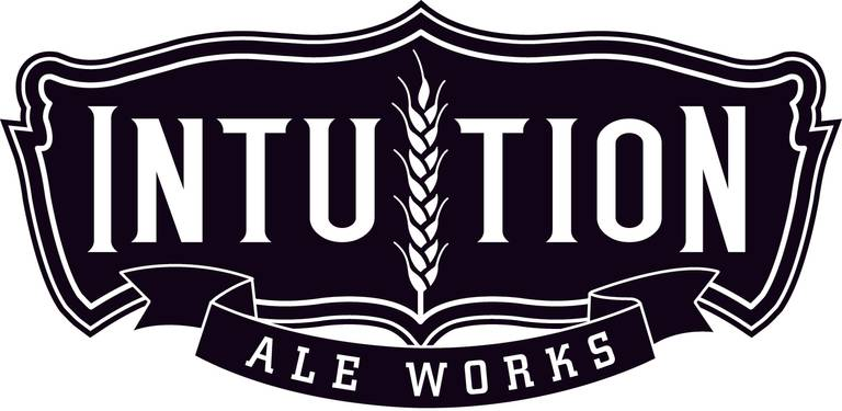 A photo of a Yaymaker Venue called Intuition Ale Works located in Jacksonville, FL