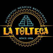 A photo of a Yaymaker Venue called La Tolteca - Cockeysville located in Cockeysville, MD