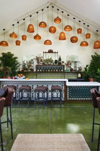A photo of a Yaymaker Venue called VML Winery located in Healdsburg, CA