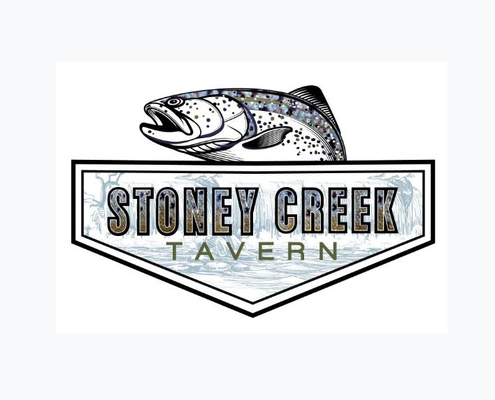 A photo of a Yaymaker Venue called Stoney Creek Tavern located in Dauphin, PA