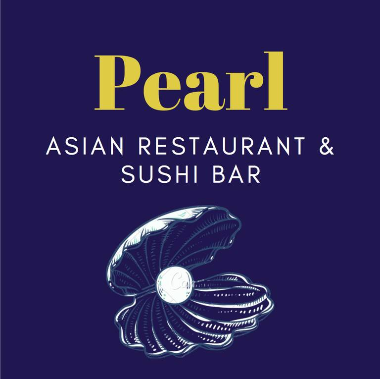 A photo of a Yaymaker Venue called Pearl Asian Restaurant & Sushi Bar located in Speonk, NY