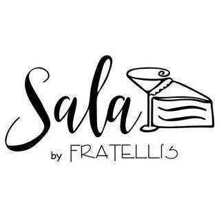 A photo of a Yaymaker Venue called Sala by Fratelli's located in Quincy, MA