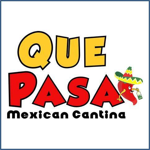 A photo of a Yaymaker Venue called Que Pasa Mexican Cantina located in Saint Petersburg, FL