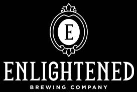 A photo of a Yaymaker Venue called Enlightened Brewing located in Milwaukee, WI