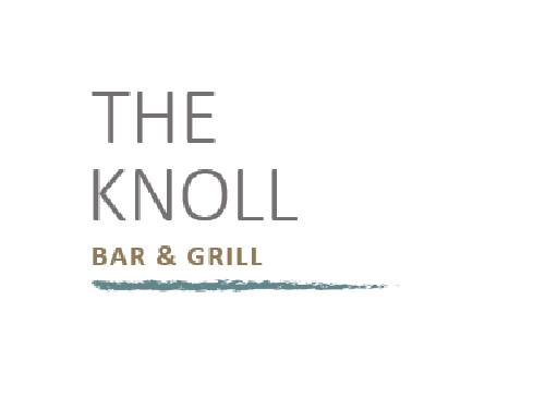 A photo of a Yaymaker Venue called The Knoll Bar & Grill Granada Hills located in Granada Hills, CA