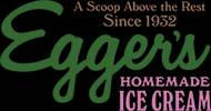 A photo of a Yaymaker Venue called Egger's Ice Cream Parlor at URBY located in Staten Island, NY