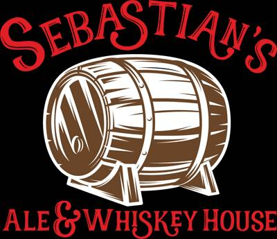 A photo of a Yaymaker Venue called Sebastian's Ale &  Whiskey House- Lombard located in Lombard, IL