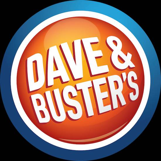 A photo of a Yaymaker Venue called Dave and Busters ** located in Salt Lake City , UT