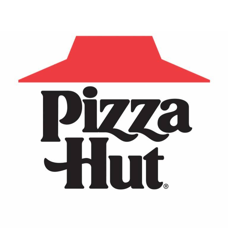 A photo of a Yaymaker Venue called Pizza Hut located in Battle Creek, MI