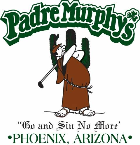 A photo of a Yaymaker Venue called Padre Murphy's located in Glendale, AZ