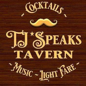 A photo of a Yaymaker Venue called TJ Speaks Tavern located in Sun City, AZ