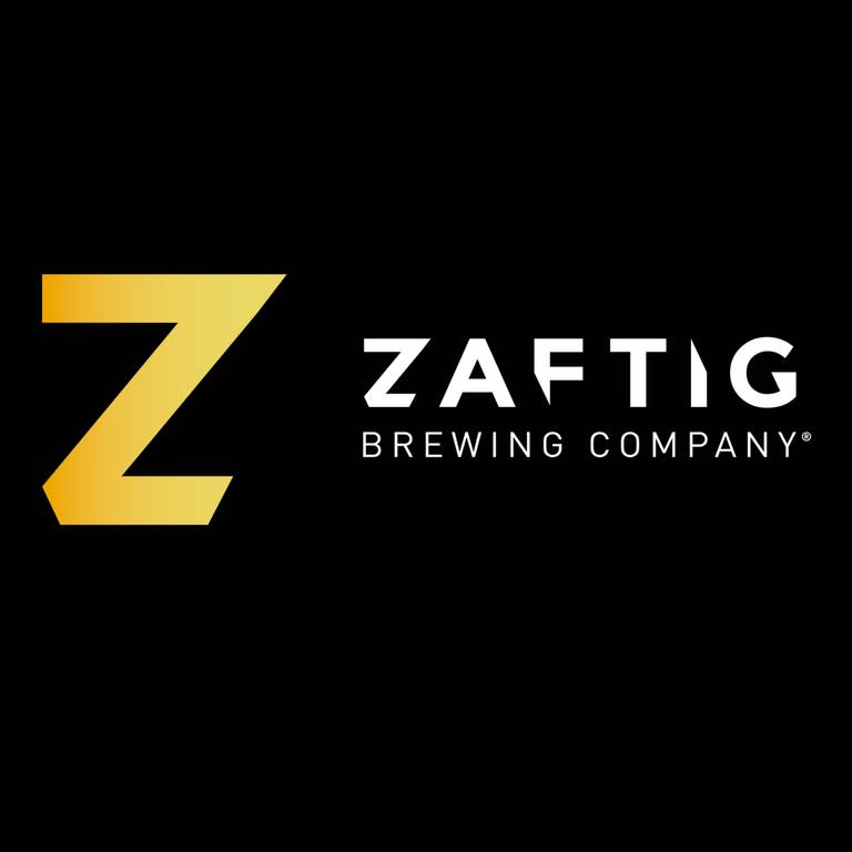A photo of a Yaymaker Venue called Zaftig Brewery located in Columbus , OH