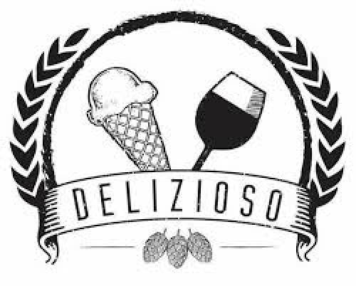 A photo of a Yaymaker Venue called Delizioso European Bistro located in Mill Creek, WA