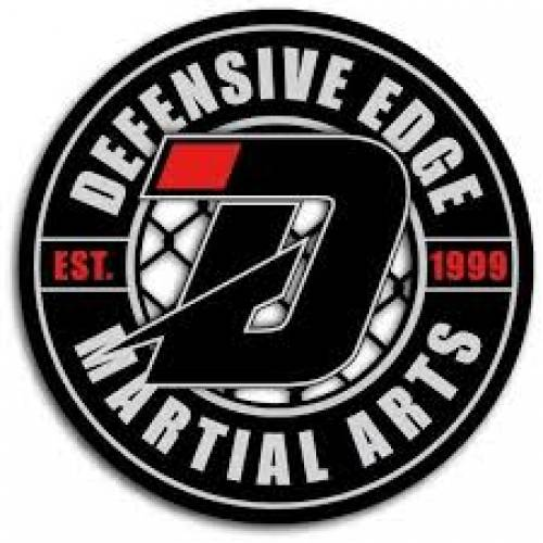 A photo of a Yaymaker Venue called Defensive Edge Martial Arts Academy located in Wakefield, MA
