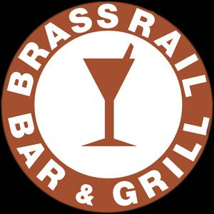 A photo of a Yaymaker Venue called Brass Rail (Matawan) located in Matawan, NJ