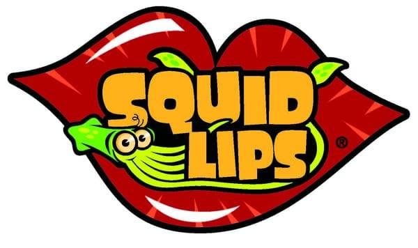 A photo of a Yaymaker Venue called Squid Lips Cocoa Beach located in Cocoa Beach, FL
