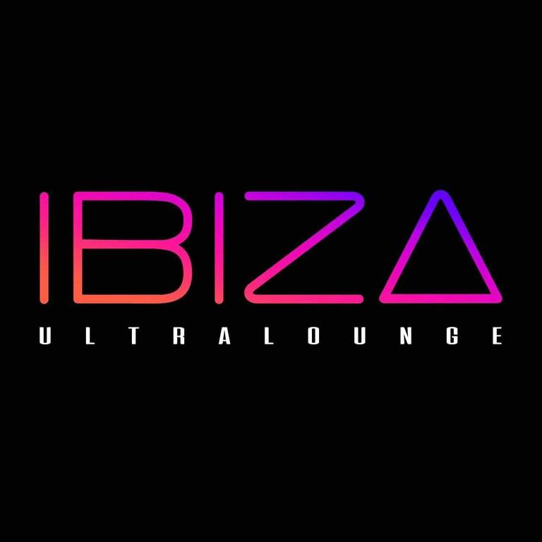 A photo of a Yaymaker Venue called Ibiza Ultra Lounge located in Salt Lake City, UT