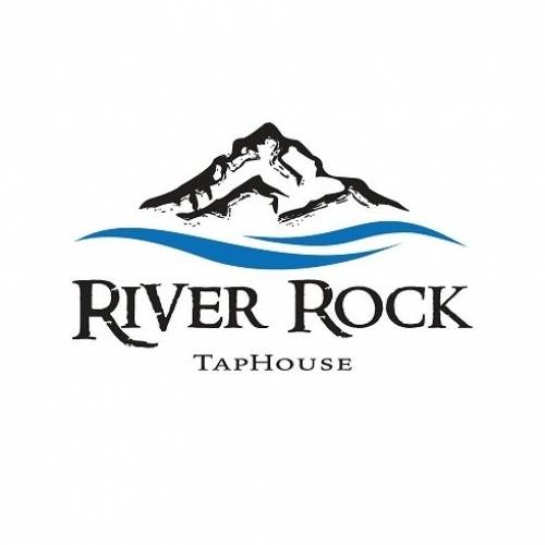 A photo of a Yaymaker Venue called River Rock Taphouse located in Spokane, WA